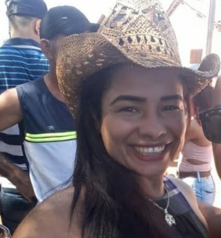 A vítima era cabeleireira em Araguaína