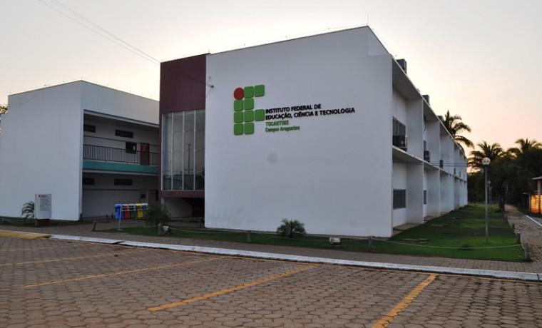Vestibular oferta vagas em 10 municípios