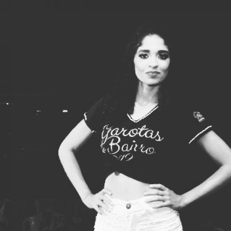 Jordane Bezerra Campos tinha apenas 24 anos