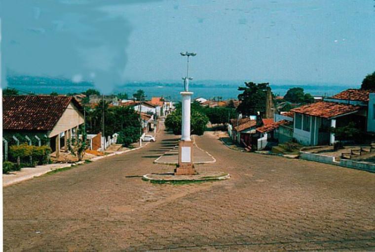 Crime ocorreu em Xambioá