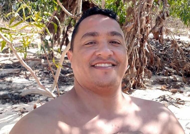O advogado de 38 anos era membro da OAB Tocantins