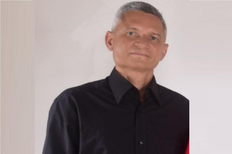 Edmar foi vereador e presidente da Câmara de Piraquê