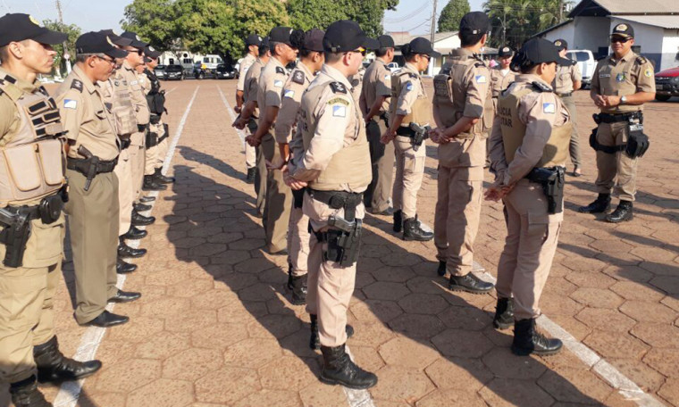 Militares associados à APA ganham ação no STJ