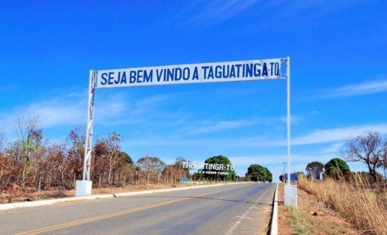 Caso ocorreu em Taguatinga