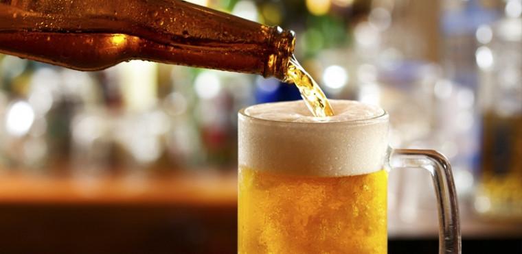 Com o novo decreto fica proibido o funcionamento de bares, clubes e balneários