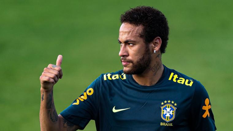 Jogador será investigado em São Paulo