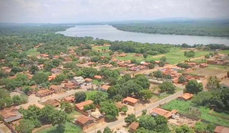 Crime ocorreu na cidade de Brejinho de Nazaré, região central do Tocantins