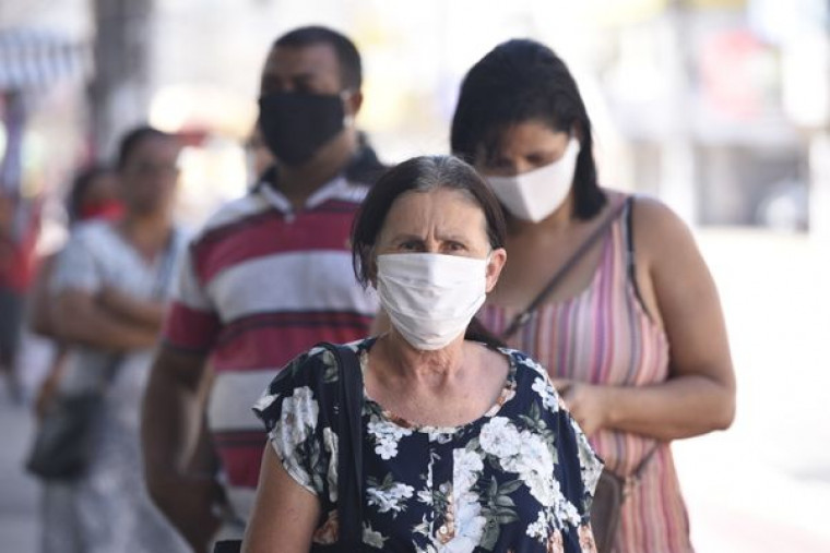 Crise provocada pela pandemia afeta municípios