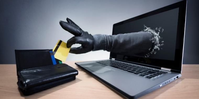 Fraudes no comércio online estão cada vez mais frequentes