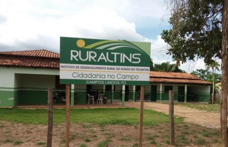 Ruraltins