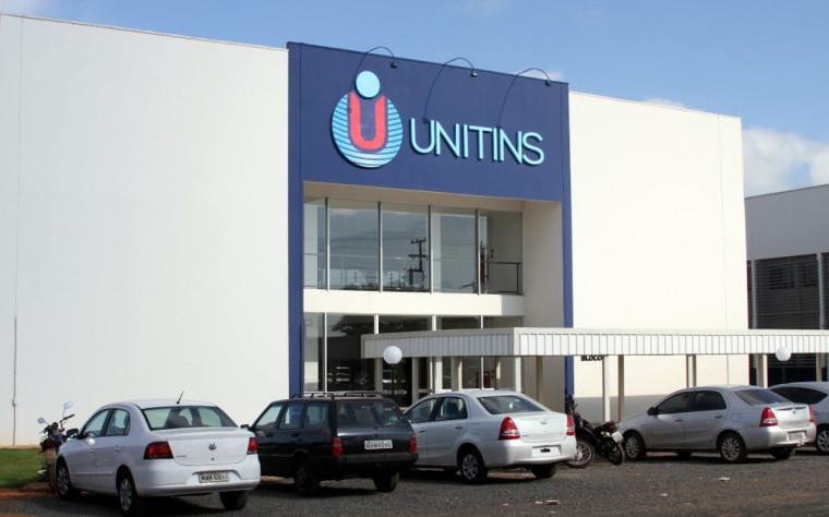 Unitins fez acordo com o MPF para regularizar a situação dos alunos