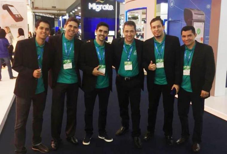 Equipe de Araguaína