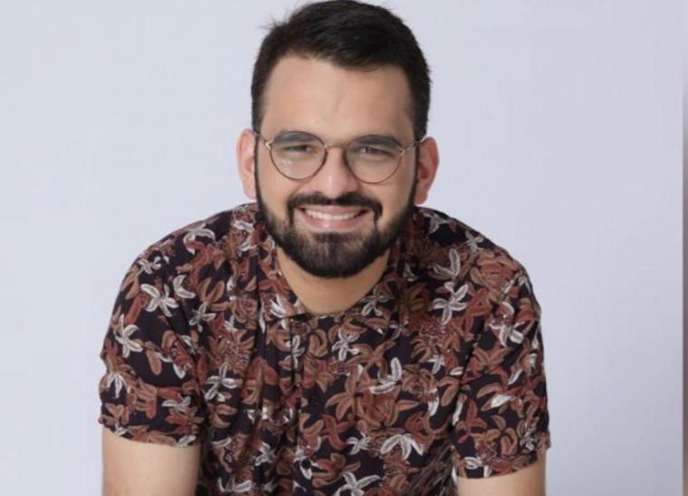 Jovem conquistou mais de 500 votos para vereador em Palmas sem gastar quase nada