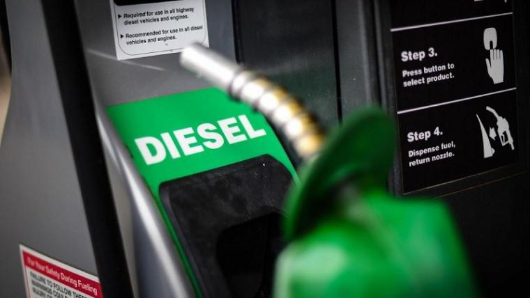 Por outro lado, a Região Norte tem o combustível mais caro do Brasil