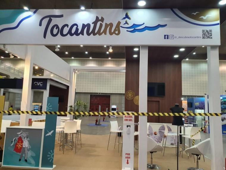 ABAV Expo e Collab em Fortaleza (CE)