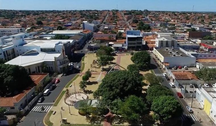 Araguaína chega a 500 vítimas da Covid-19