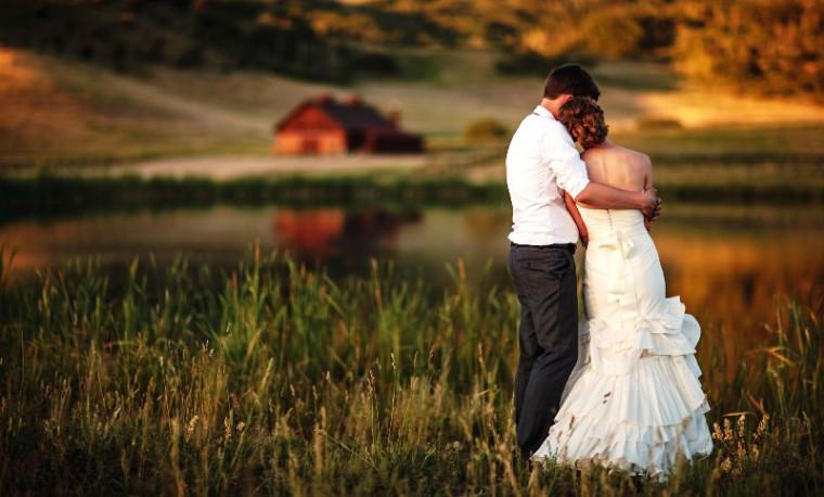 Siga as dicas e tenha um casamento duradouro