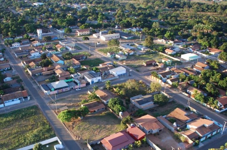 Caso ocorreu em 2011 no município de Peixe (TO)