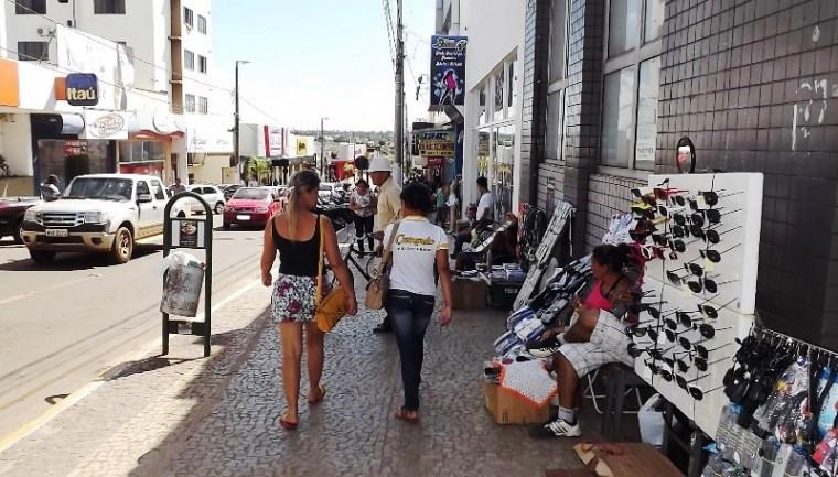 Associação fará campanha de conscientização em Araguaína
