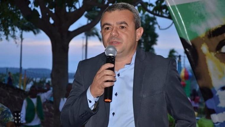 Prefeito eleito em 2020, Ronivon terá apoio de equipe de transição já definida em Porto Nacional