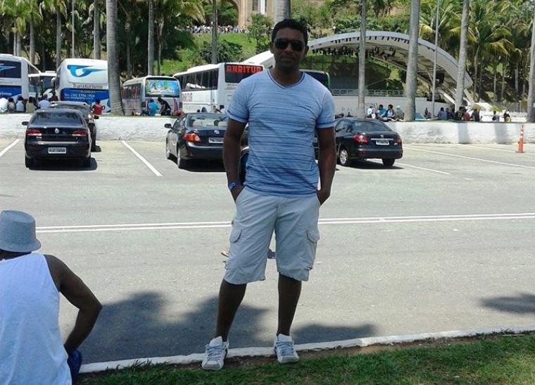 Wanderson Soares