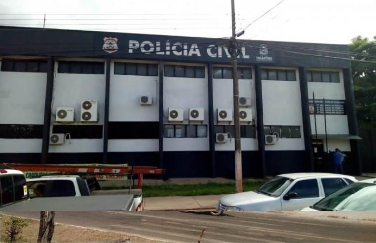 Indiciamento foi feito pela Polícia Civil