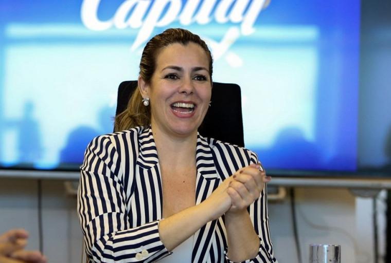 A exoneração faz parte da readequação proposta pela prefeita Cinthia Ribeiro