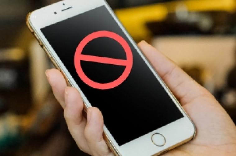 Muitos usuários preferem ter uma linha pré-paga para controlar os gastos com telefonia