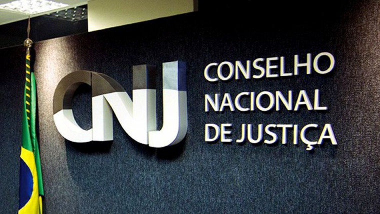 Proposta será analisada pelo CNJ - Conselho Nacional de Justiça