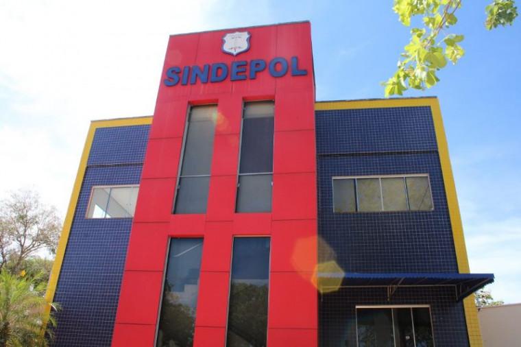Sindepol-TO